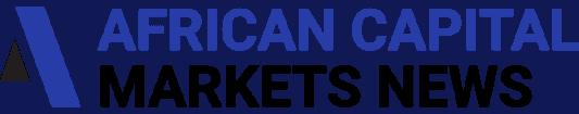 African Capital Markets news logo