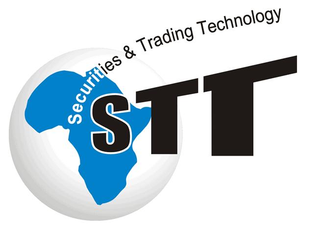 STT40926_Logo