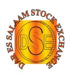 daressalaamSE_logo