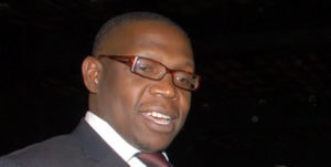 Geoffrey Otieno Odundo (credit Salaton Njau, Nation Media Group)