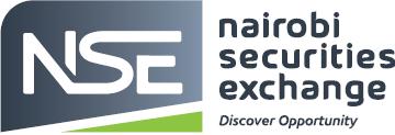 nairobisecuritiesexchange_NSE21